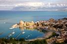 Sicile et Italie du Sud - Palerme, Circuit Découverte en liberté, logement hôtels 4 éto  ...