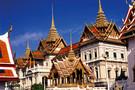 Thailande - Bangkok, Circuit Charmes de Thaïlande en hôtels         4*