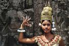 Thailande - Bangkok, Circuit Siam Infini et Ext Angkor