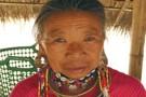 Thailande - Bangkok, Circuit Sur la piste des tribus du Nord : trekking à  ...