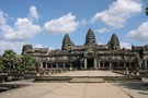 Thailande - Bangkok, Circuit Indispensable Thailande & Cambodge