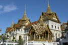 Découvrez votre Circuit Trésors du Siam et farniente à Jomtien à l'hôtel Centra by Centara Maris Resort Jomtien 4*