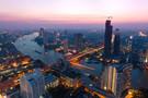 Thailande - Bangkok, Circuit Trésors du Siam et séjour libre