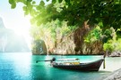 Découvrez votre Circuit Trésors du Siam et séjour libre