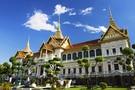 Thailande - Bangkok, Circuit Capitales et Délices du Siam