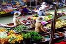Découvrez votre Circuit Orchidées : de Bangkok au Triangle d'Or