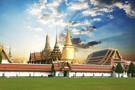 Découvrez votre Circuit Trésors de la Thailande
