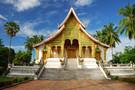 Thailande - Bangkok, Circuit Joyaux de Thailande et du Laos