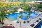 Découvrez votre Circuit Trésors du Siam et farniente à Phuket à l'hôtel Alpina Nalina Resort & Spa 4*