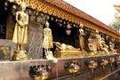 Découvrez votre Circuit Splendeurs de la Thaïlande
