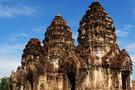 Découvrez votre Circuit Indispensable Thailande