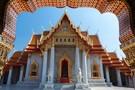 Thailande - Bangkok, Circuit Indispensable Thailande