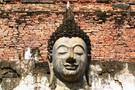 Thailande - Bangkok, Circuit Trésors du Siam et farniente à Pattaya au  ...          3*