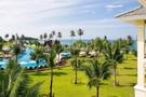 Découvrez votre Combiné hôtels Court séjour Bangkok et Sofitel Krabi 5*