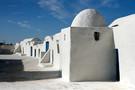 Tunisie - Djerba, Circuit Trésors du sud tunisien en 4x4         3*