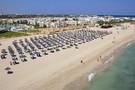 Tunisie - Djerba, Circuit Mer et désert en 4x4 et extension Vincci Hel  ...