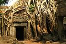 Découvrez votre Circuit Les Inoubliables Vietnam / Cambodge - 2017