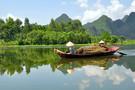 Vietnam - Hanoi, Circuit Inoubliables du Vietnam