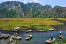 Découvrez votre Circuit Joyaux du Vietnam et du Cambodge 2017