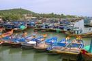 Découvrez votre Circuit Premiers Regards Vietnam & Phan Thiet