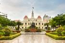 Découvrez votre Circuit Premiers Regards Vietnam Cambodge