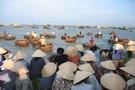Découvrez votre Circuit Vietnam Authentique 3*
