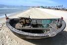 Découvrez votre Circuit De la baie d'Halong au delta du Mékong