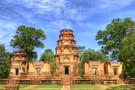 Vietnam - Hanoi, Circuit Premiers Regards Vietnam & Phan Thiet