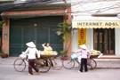 Découvrez votre Circuit Les Incontournables du Vietnam 3*