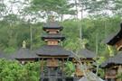 Découvrez votre Combiné hôtels Bali, Lombok, Gili