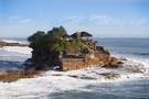 Bali - Denpasar, Combiné hôtels Balnéaire au Puri Maharani 3* sup à S  ...