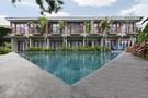 Découvrez votre Combiné hôtels Balnéaire au Mercure Sanur + Ubud Wana à Ubud 4*