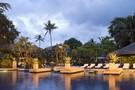 Bali - Denpasar, Combiné hôtels Balnéaire au Mercure Sanur + Ubud   ...          4*