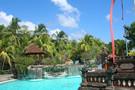 Bali - Denpasar, Combiné hôtels balnéaire au Ramada Bintang 4* + Kama  ...