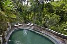 Découvrez votre Combiné hôtels Sanur Paradise 4* + Tjampuhan 4* Charme à Ubud