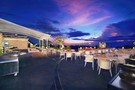 Découvrez votre Combiné circuit et hôtel - Circuit Jardin d'Eden 3* Charme + Aston Kuta 4*