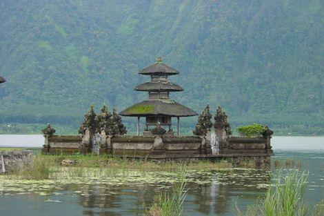 Séjour Voyage Bali