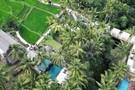 Bali - Denpasar, Combiné hôtels balnéaire au Prama Sanur Beach 4* Sup  ...