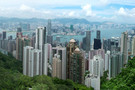 Chine - Hong Kong, Combiné hôtels Hong Kong 4* & Macao         4*