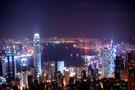 Chine - Hong Kong, Combiné hôtels Hong Kong 4* Sup & Macao         5*