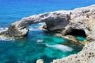 Chypre - Larnaca, Combiné hôtels Combiné Culture et Farniente