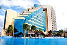 Cuba - La Havane, Combiné hôtels Le Havane à l'hôtel Havana Panoram  ...          5*