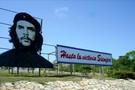 Cuba - La Havane, Combiné hôtels La Havane / Trinidad