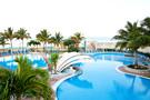 Cuba - La Havane, Combiné hôtels La Havane à l'hôtel Havana Panoram  ...          5*