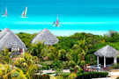 Découvrez votre Combiné circuit et hôtel Découverte de Cuba & Séjour balnéaire à l'hôtel Sol Palmeras