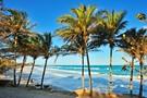 Cuba - La Havane, Combiné hôtels Mercure Sevilla 4* / Memories Vara  ...          4*