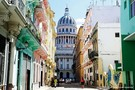 Cuba - Varadero, Combiné circuit et hôtel Au Coeur de Cuba 3/5* +   ...          5*