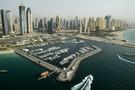 Dubai et les Emirats - Dubai, Combiné circuit et hôtel Découverte des Emirats