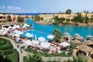 Egypte - Hurghada, Combiné croisière et hôtel Combiné Splendeurs  ...          3* sup