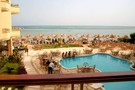 Egypte - Le Caire, Combiné hôtels Stopover au Caire + Magic Beach   